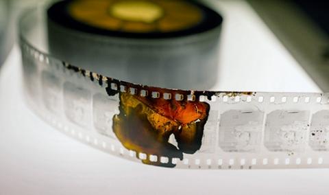 Vrin Film