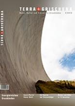 2/2013 Energiereiches Graubünden