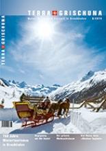 6/2014 150 Jahre Wintertourismus