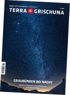 06/2020 Graubünden bei Nacht
