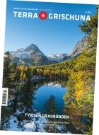 5/2016 Typisch Graubünden