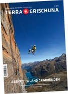 3/2020 Abenteuerland Graubünden