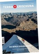 4/2018 Die Berge Graubündens