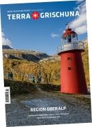 5/2018 «Region Oberalp»