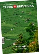 5/2021 Weinland