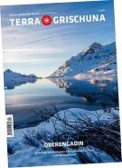 1/2021 Oberengadin