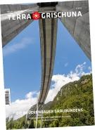 4/2015 Die Brückenbauer Graubündens