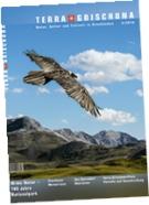 3/2014 Wilde Natur - 100 Jahre Nationalpark