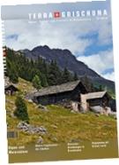 5/2014 Alpen und Maiensässe