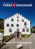 2/2018 Architektur & Denkmalpflege