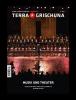 6/2019 Musik & Theater