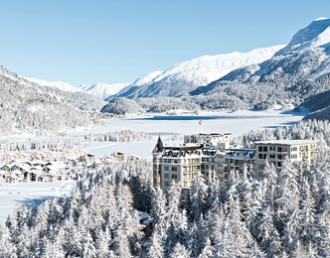 Sils, Entwicklung, Wirtschaft, Graubünden, Engadin